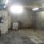 Здание под гараж - Изображение 2