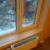 Плотницкие работы, отделка деревом, покраска, утепление - Изображение 1