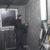 Поклейка обоев, установка окон дверей - Изображение 8