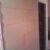 Поклейка обоев, установка окон дверей - Изображение 7