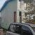 Утепление, покраска, отделка вагонкой, имитацией, блокхаусом, сайдингом - Изображение 3
