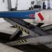 Аппарат предназначенный для кузовного ремонта cebora spot 3500 Б/У