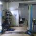 Подъёмник двухстоечный электромеханический KPS306 H-HK Б/У