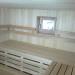 Отделка внутренняя, фасад, вагонка, блок-хаус, рау-хаус, фахверк, сайдинг, покраска, утепление