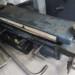 Траверса гидравлическая с ручным приводом 496M.4 (OMA542.4) Б/У