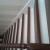 Отделка дома, деревянные лестницы,столяр - Изображение 1