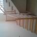 Отделка дома, деревянные лестницы,столяр