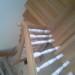 Столяр, деревянные лестницы, отделка дома