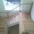 Отделка дома, деревянные лестницы,столяр - Изображение 2