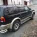 Продам Mitsubishi Montero Sport 2002г.