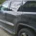 Продам Jeep Grand Cherokee, 2012