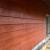 Утепление, отделка, плотницкие работы - Изображение 5
