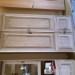 Платной шкаф,2 дивана