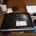 Ирбис tw96 + Bluetooth мышь