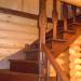 Изготовления и монтаж лестниц