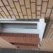 Ремонт,регулировка окон дверей