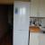 Продаю холодильник Атлант почти новый, на гарантии - Изображение 3