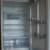 Продаю холодильник Атлант почти новый, на гарантии - Изображение 1