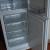 Продаю холодильник Атлант почти новый, на гарантии - Изображение 2