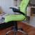 кресло для работы за столом - Изображение 1