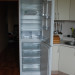 Продаю холодильник Атлант почти новый, на гарантии