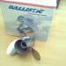 Скоростной винт «Ballistic»