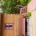 Продам загородный дом и участок,дача с жилым домом