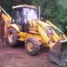 Услуги трактора в Приозерском районе