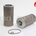 Фильтр масляный 1336290, 0001336290, HC5714 CLAAS