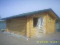 Строительство заборов , каркасных домов , бань , гаражей и т.д. в приозерском районе