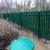 Строительство заборов , каркасных домов , бань , гаражей и т.д. в приозерском районе - Изображение 5