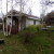 Строительство заборов , каркасных домов , бань , гаражей и т.д. в приозерском районе - Изображение 2