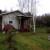 Строительство заборов , каркасных домов , бань , гаражей и т.д. в приозерском районе - Изображение 3