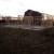 Строительство заборов , каркасных домов , бань , гаражей и т.д. в приозерском районе - Изображение 7