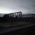 Строительство заборов , каркасных домов , бань , гаражей и т.д. в приозерском районе - Изображение 6