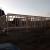 Строительство заборов , каркасных домов , бань , гаражей и т.д. в приозерском районе - Изображение 8